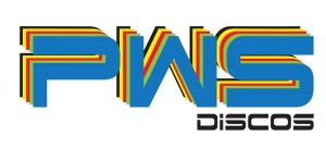 PWS Discos | Mobile DJ in Perth
